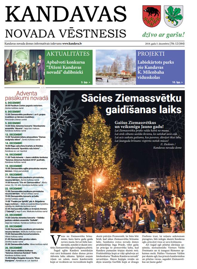 kandavas_novada_vestnesis_2018_decembris.jpg