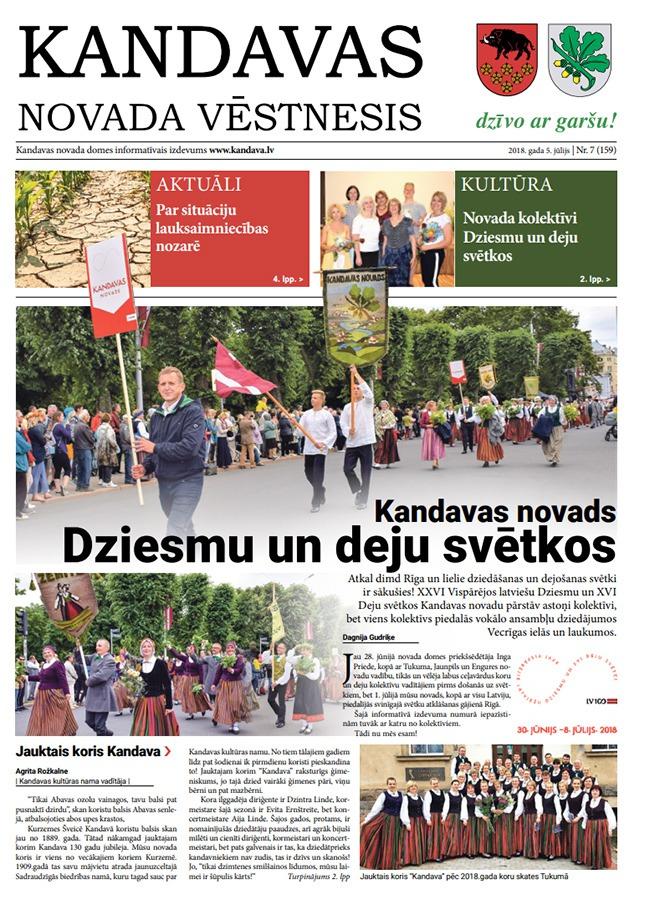kandavas_novada_vestnesis_2018_julijs.jpg