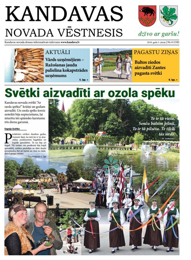 kandavas_novada_vestnesis_2018_junijs.jpg