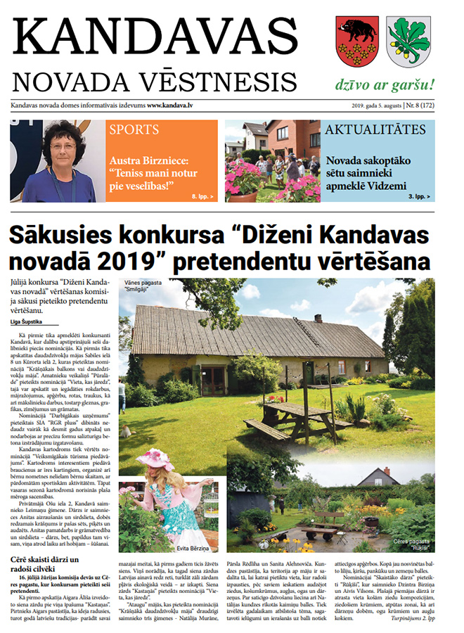 kandavas_novada_vestnesis_2019_augusts.jpg