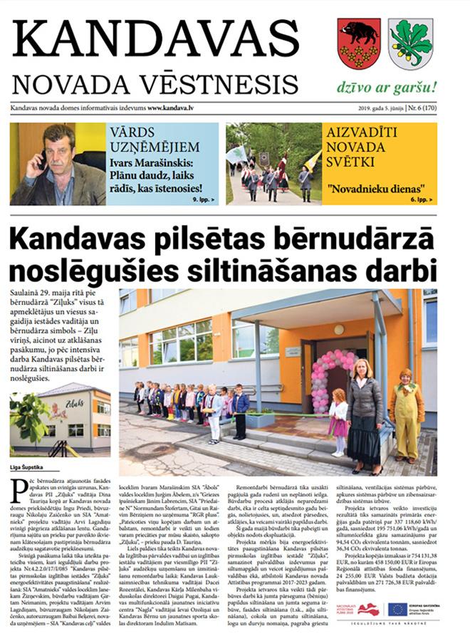 kandavas_novada_vestnesis_2019_junijs.jpg